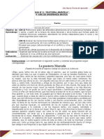 GUIA_3_PASTORA_MARCELA.doc