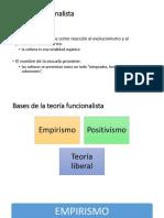 funcionalismo p2 [Recuperado]