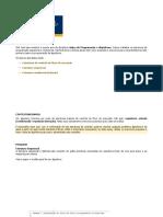 Aula 4 Completa.pdf
