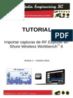 kupdf.net_tutorial-rfe-wwb6-spanish.pdf