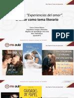 APUNTE_1_EL_AMOR_COMO_TEMA_LITERARIO_.pptx