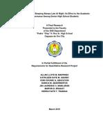 PRACTICAL-RESERACH-2-ALLAN-LLOYD-finale.docx