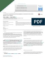 4. Singleton_Roberts_2014_LargeMPAsSmoke_Mirrors.en.es.pdf