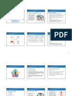 DM kmb.pdf
