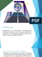 Evaluacion Del Impacto Ambiental Andres Yahuana