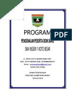 Cover Dokumen 1