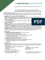 Clasificacion General de Las Reacciones Quimicasb (1)