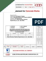 good document