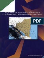 FabioSegura_SismicidadEnNicaragua(1).pdf