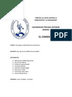 """""""AÑO DE LA LUCHA CONTRA LA CORRUPCION Y LA IMPUNIDAD"""" (1) (1) (1) (1).docx"""