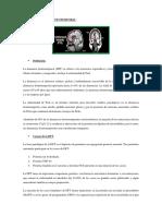 DEMENCIA FRONTOTEMPORAL.docx