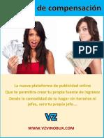 Plan Compensacion VZ