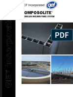Composolite - GEF Inc