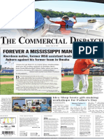 Commercial Dispatch eEdition 6-16-19