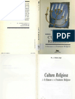 Sagrado Mito e Rito.pdf