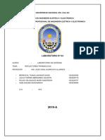 Ref3020 Ebook Download