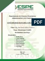 Contabilidad Bancaria E 1 (1)