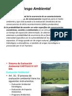 Proceso EIA.pdf