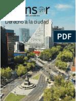 Derecho_a_la_ciudad.pdf