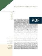 Rolf G Renner tendencia literatura alemana.pdf