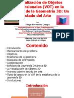 Expo de Diego, Seminario Interno TIC en E a de Las Mat A2019 Version4