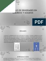 seminario-densidades