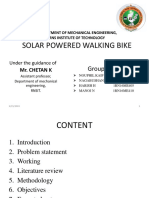 TREADMILL PPT final year project.pptx