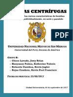 Informe-bombas.docx