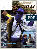 pesca total 127