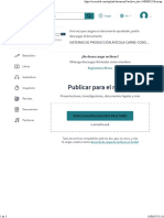 Upload a Document - Scribd