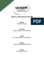 DHU U1 A2 Objeto Fin y Circunstancia