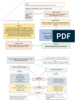 Programa Integral de Bienestar Psicológico Para Padres Con Niños Diagnosticados Con TEA