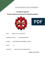 topografia 5 .pdf