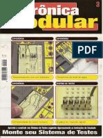 Revista Eletrônica Modular N°3