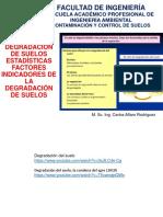ESIÓN_3_DEGRADACIÓN_DE_SUELOS.pdf