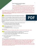 11-04-18-_2_timothy_41-8-_what_it_means_to_follow_jesus.pdf