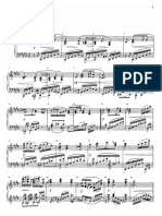IMSLP449812-PMLP731598-Schoenberg_1894.pdf