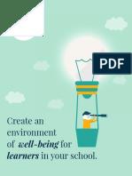 PAI Brochure Ecopy v1