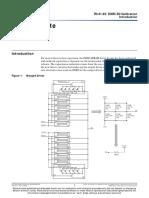 TN4102.pdf
