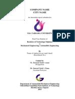 Sample_Report_Formate_Internship_Mech_Auto_2019 (1).pdf