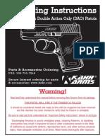 kahr_p380 (1).pdf