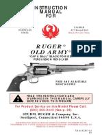 ruger_oldarmy.pdf