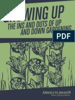 GrowingUp-VerticalGardening.pdf