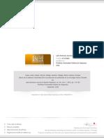 175024097011.pdf