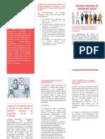 folleto sistema seguridad social en colombia.docx