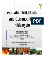 210755054-Plantation-Industries-and-Commodities-in-Malasia.pdf