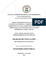 85T00476.pdf