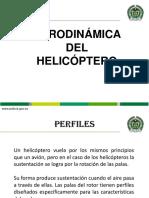 AERODINAMICA ALA ROTATORIA.pptx