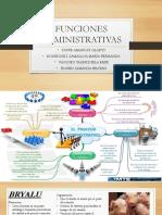 FUNCIONES ADMINISTRATIVAS.pptx