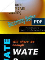 2010Nov06 - Becoming Better - WALAMTARI - Please download & view to appreciate better the animation.
